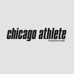 Sponsor Chicago Athlete