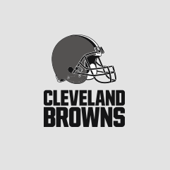 Sponsors Cleveland Browns