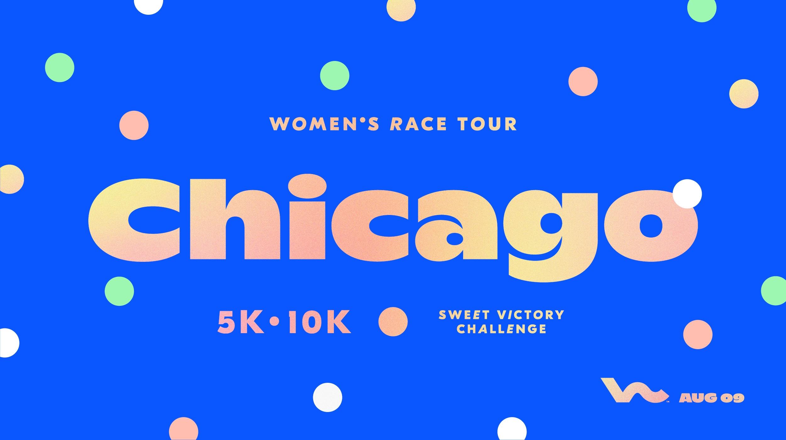 01 Wrt Hero Chicago 2020 P4