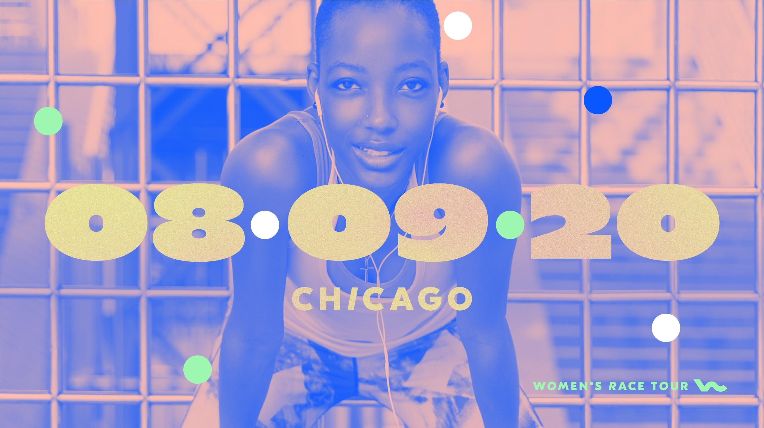 02 Wrt Hero Chicago 2020 P2