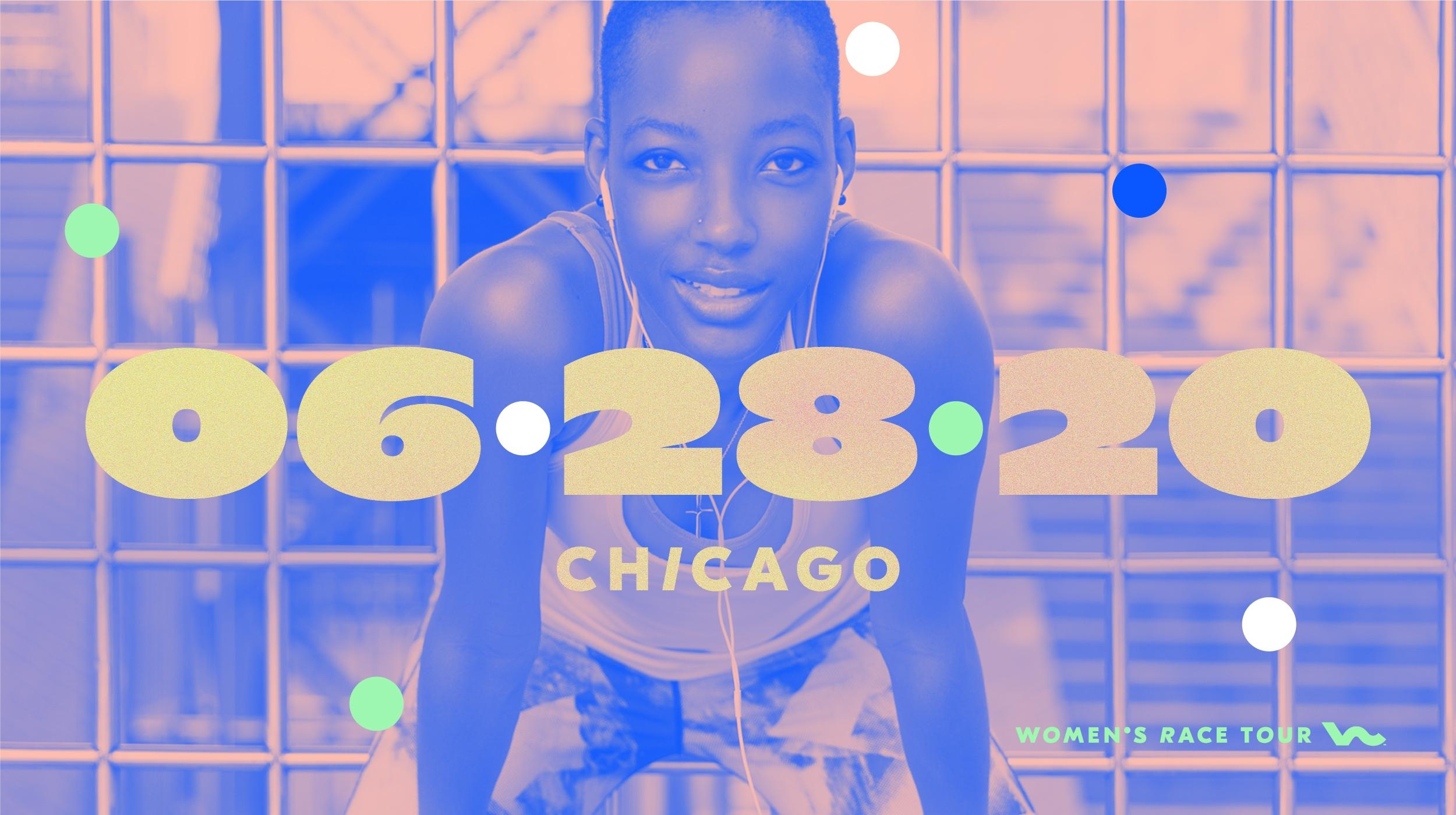 02 Wrt Hero Chicago 2020