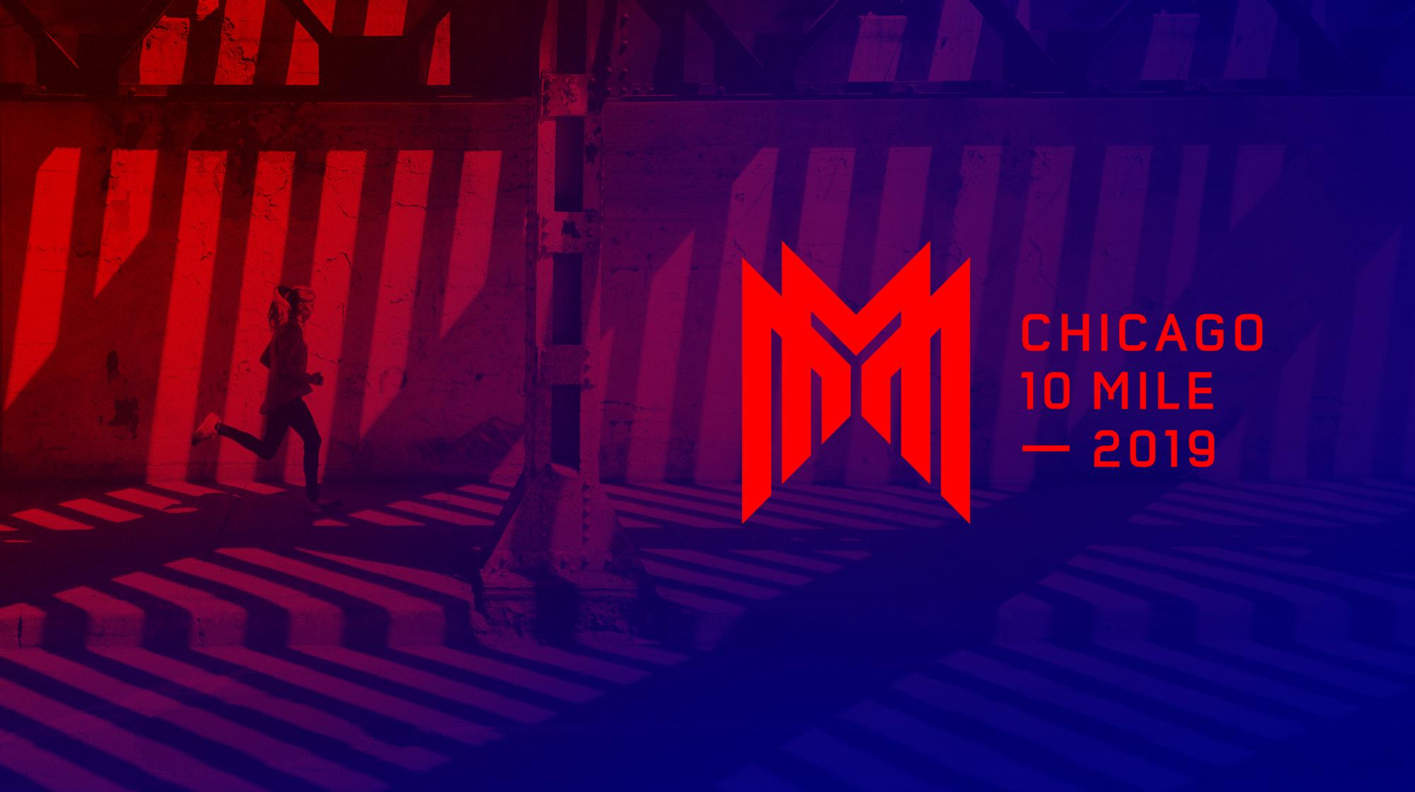 Chi10 Mi Hero1 2019