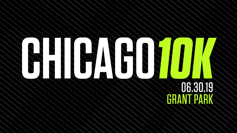 Chicago 10 K Hero 1