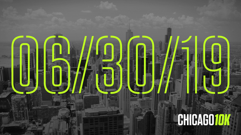Chicago 10 K Hero 2