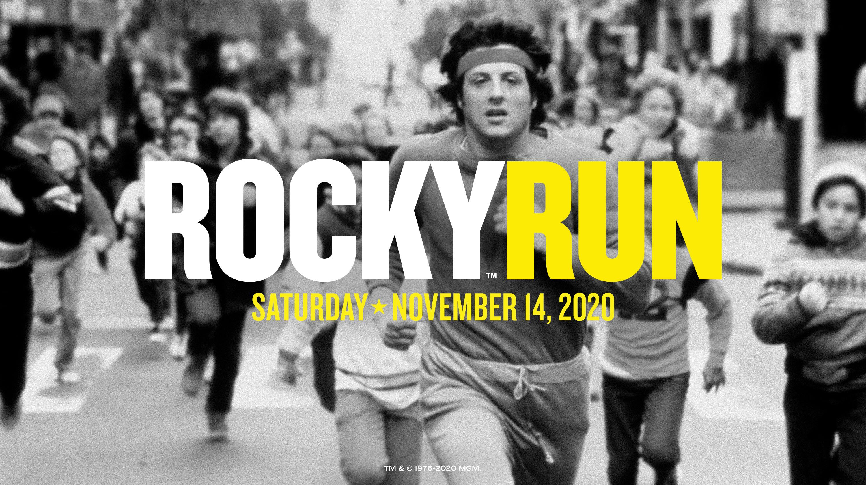 Rocky Run Hero1 2020