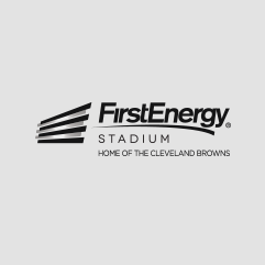 Sponsors First Energy Stadium