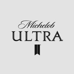 Sponsors Mic Ultra