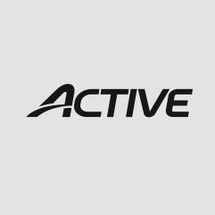 Sponsors Active