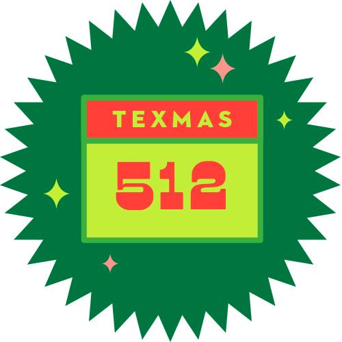Texmas Icons For Site 3 0 Bib