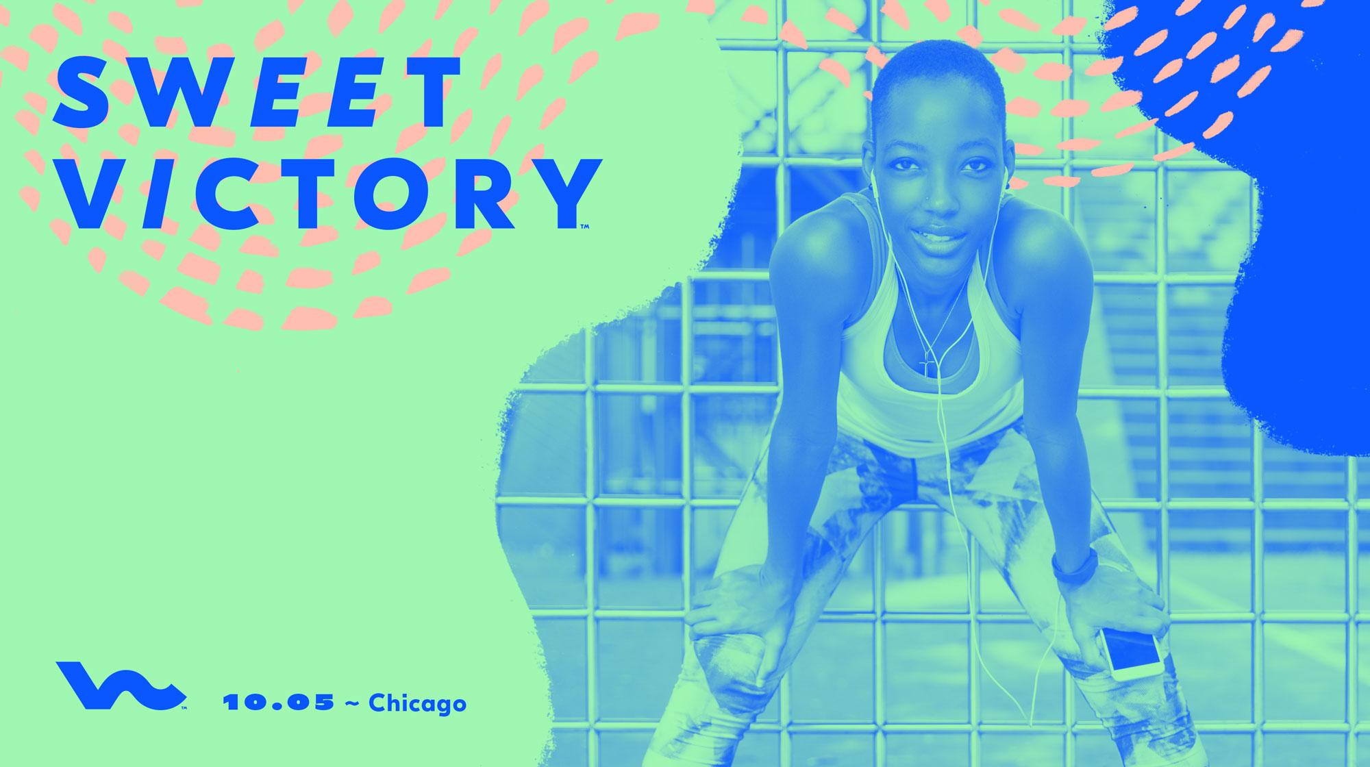 Wmns Chicago Hero 3